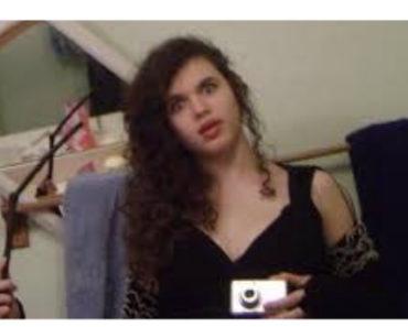 Kailyn Siragusa