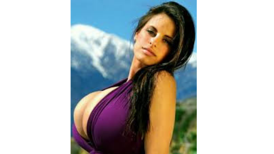 Wendy Fiore Biography