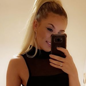 Megan WallaceCunningham